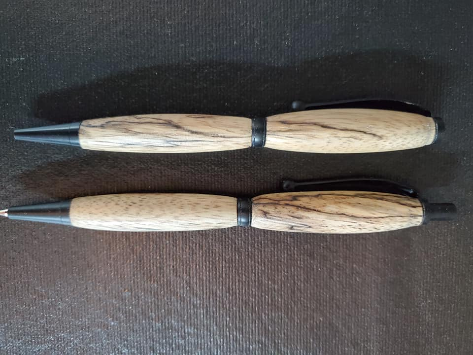 Custom Pens and Pencils