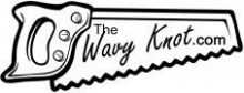 The Wavy Knot